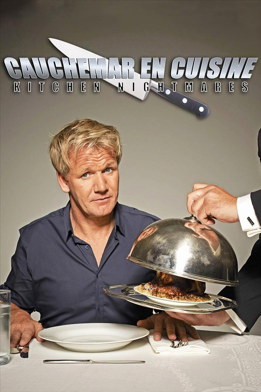 Cauchemar En Cuisine 2016 Streaming Beau Image 29 Frais Image De Cauchemar En Cuisine Replay Intérieur De