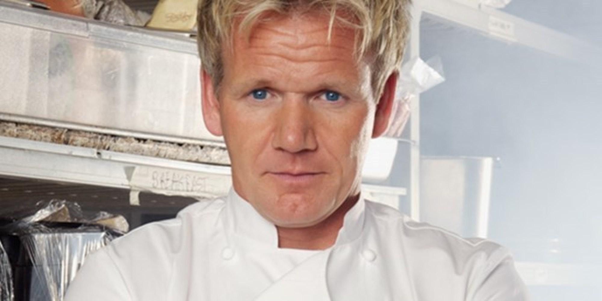 Cauchemar En Cuisine Ramsay Streaming Beau Photos Cauchemard En Cuisine Idées Inspirées Pour La Maison Lexib