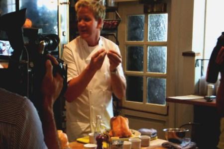 Cauchemar En Cuisine Ramsay Streaming Beau Photos Idée Déco Cuisine 2018 Streaming Cauchemar En Cuisine