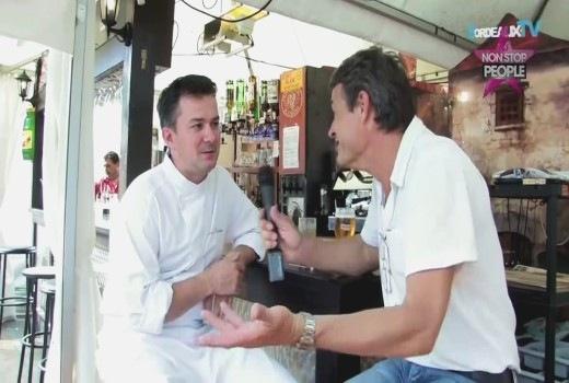 Cauchemar En Cuisine Ramsay Streaming Luxe Image Les 28 élégant Cauchemar En Cuisine Philippe Etchebest Streaming