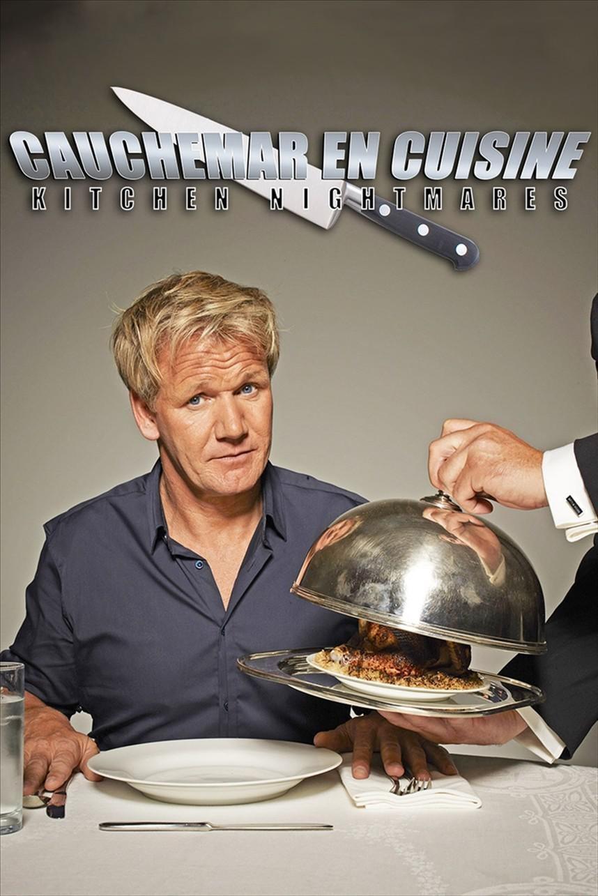Cauchemar En Cuisine Replay Gordon Beau Galerie Les 13 élégant Cauchemar En Cuisine Replay Galerie