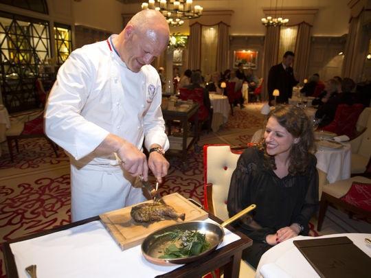 Cauchemar En Cuisine Replay Gordon Beau Images Les 28 élégant Cauchemar En Cuisine Philippe Etchebest Streaming