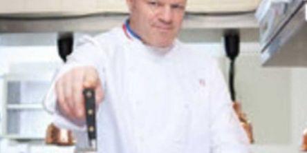 Cauchemar En Cuisine Replay Gordon Beau Photos Cuisine A Domicile