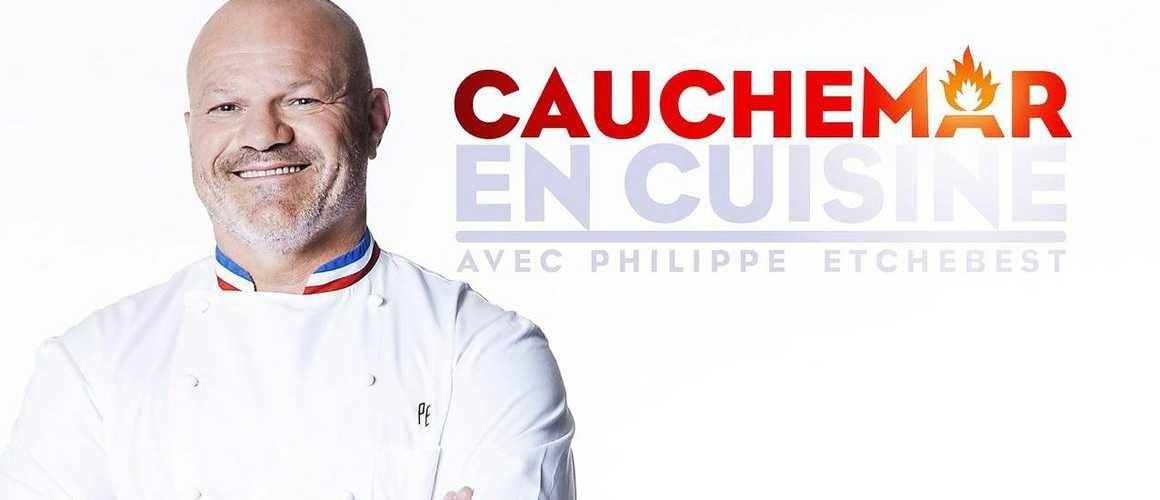 Cauchemar En Cuisine Replay Gordon Beau Photos Les 12 Nouveau Cauchemar En Cuisine Saison 5 Streaming Stock