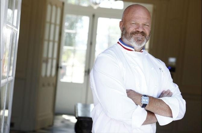 Cauchemar En Cuisine Replay Gordon Beau Stock Les 28 élégant Cauchemar En Cuisine Philippe Etchebest Streaming