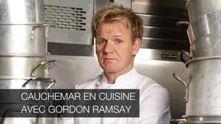 Cauchemar En Cuisine Replay Gordon Frais Collection Les 29 Luxe Cuisine Smoby S