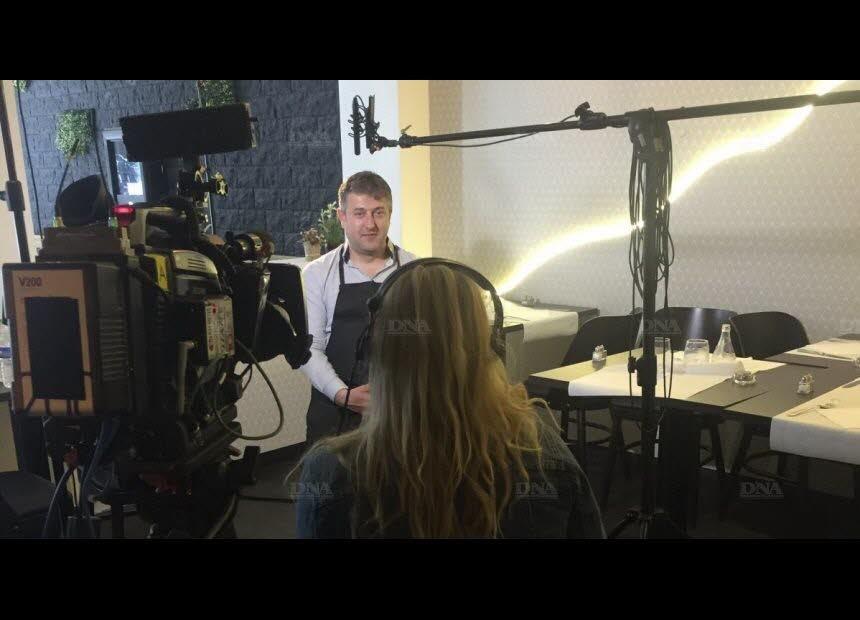 Cauchemar En Cuisine Replay Gordon Impressionnant Photos Les 13 élégant Cauchemar En Cuisine Replay Galerie