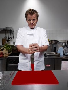 "Cauchemar En Cuisine Replay Gordon Inspirant Collection Hell S Kitchen Recap 2 10 16 Season 15 Episode 5 ""14 Chefs Pete"