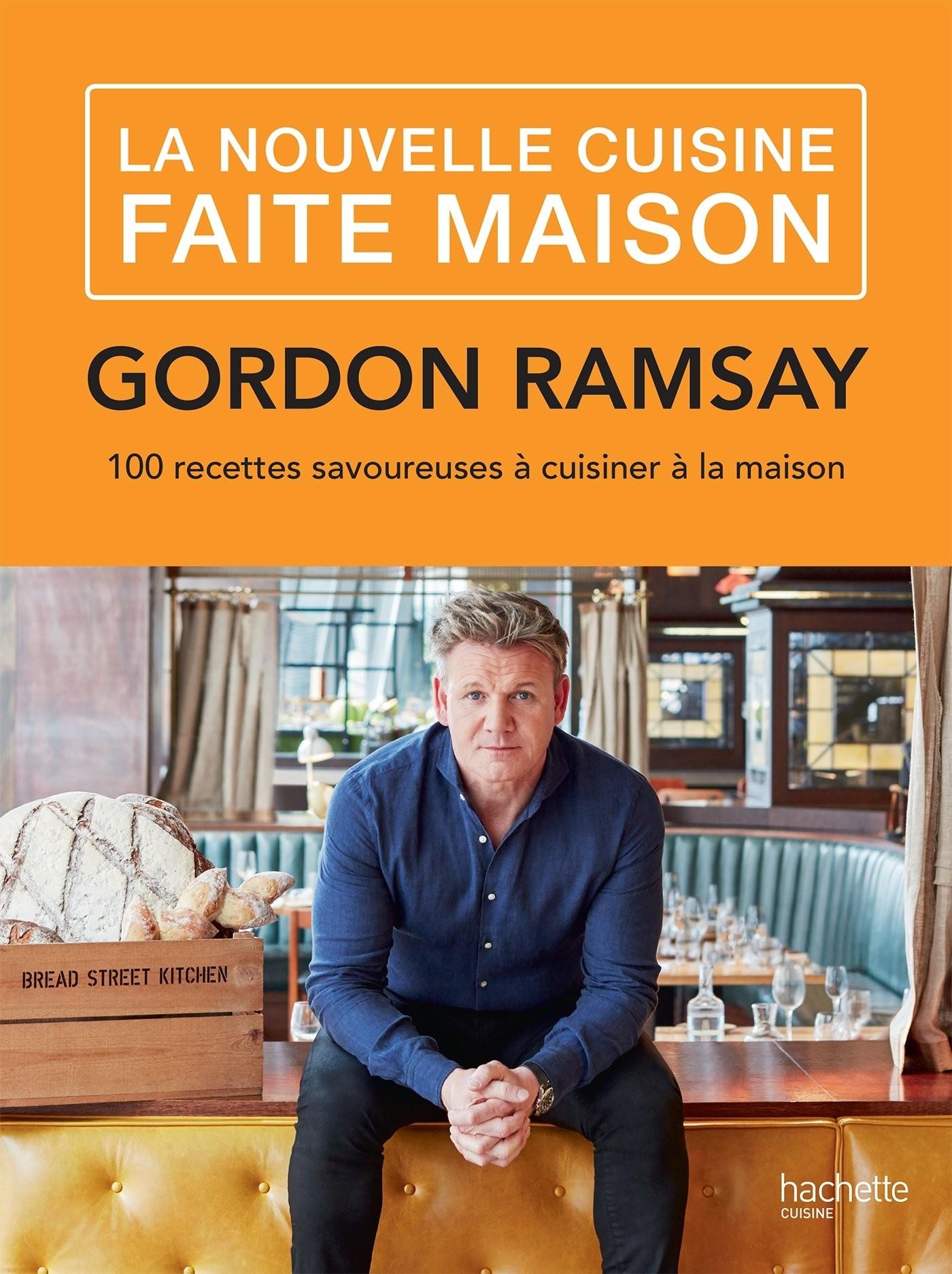 Cauchemar En Cuisine Replay Gordon Inspirant Galerie Cauchemar En Cuisine Streaming