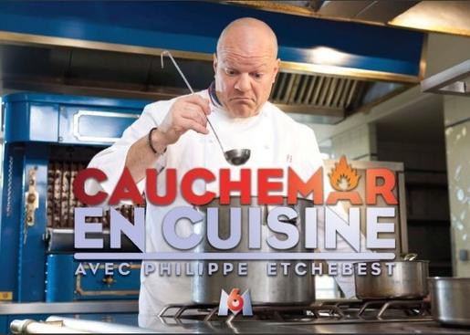Cauchemar En Cuisine Replay Gordon Luxe Stock Cauchemard En Cuisine Idées Inspirées Pour La Maison Lexib