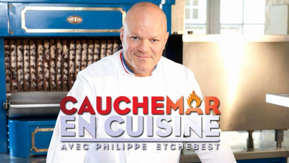 Cauchemar En Cuisine Replay Gordon Meilleur De Image 31 Luxe De Cauchemar En Cuisine Streaming