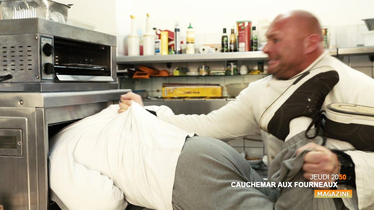 Cauchemar En Cuisine Replay Gordon Meilleur De Stock 31 Luxe De Cauchemar En Cuisine Streaming