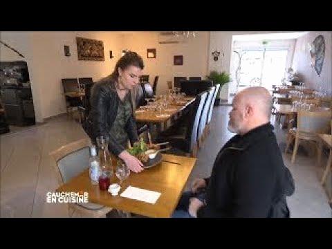 Cauchemar En Cuisine Streaming Philippe Etchebest Beau Collection 29 Frais Image De Cauchemar En Cuisine Replay Intérieur De
