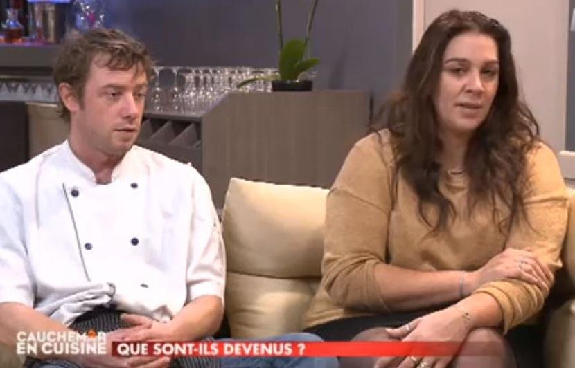 Cauchemar En Cuisine Streaming Philippe Etchebest Beau Photographie Les 12 Nouveau Cauchemar En Cuisine Blere Galerie
