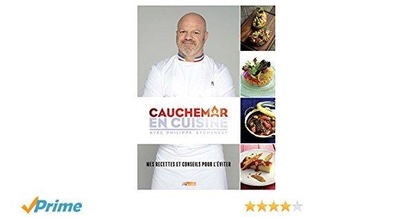 Cauchemar En Cuisine Streaming Philippe Etchebest Élégant Galerie Les 12 Nouveau Cauchemar En Cuisine Saison 5 Streaming Stock