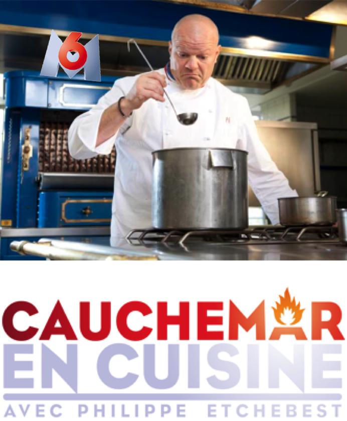 Cauchemar En Cuisine Streaming Philippe Etchebest Frais Collection Cauchemar En Cuisine Vostfr Idées Inspirées Pour La Maison Lexib