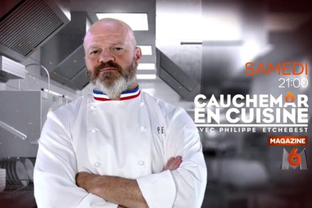 Cauchemar En Cuisine Streaming Philippe Etchebest Inspirant Collection Idée Déco Cuisine 2018 Cuisine Philippe Etchebest