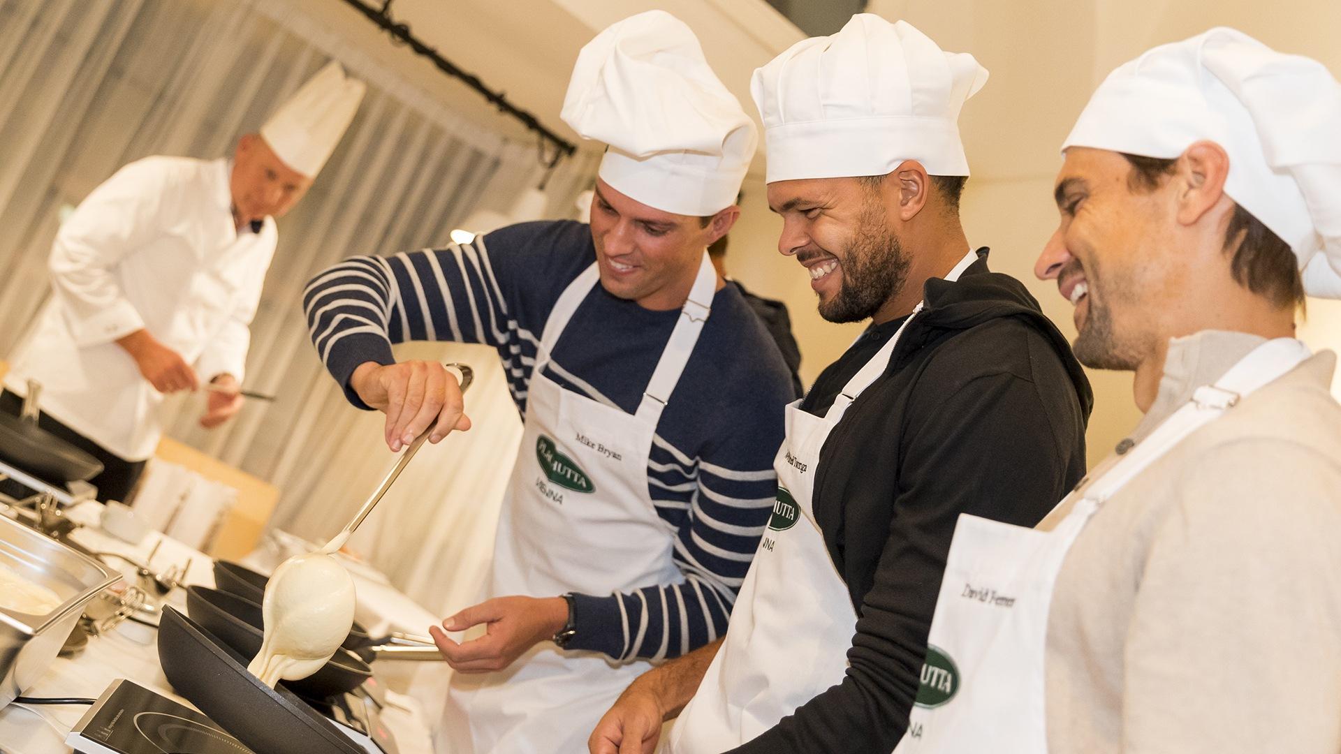 Cauchemar En Cuisine Streaming Philippe Etchebest Inspirant Photos Les 27 Meilleur Cauchemar En Cuisine Marseille Streaming