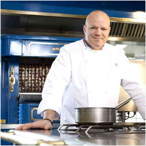 Cauchemar En Cuisine Streaming Philippe Etchebest Luxe Image Replay Cauchemar En Cuisine Designs attrayants the Hp Kitchen