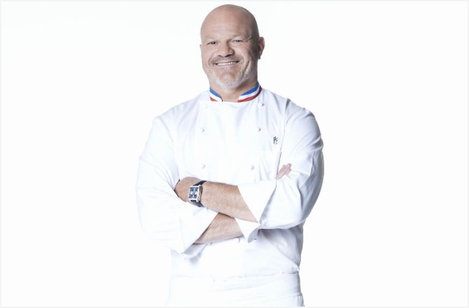 Cauchemar En Cuisine Streaming Philippe Etchebest Luxe Photographie Replay Cauchemar En Cuisine Designs attrayants the Hp Kitchen