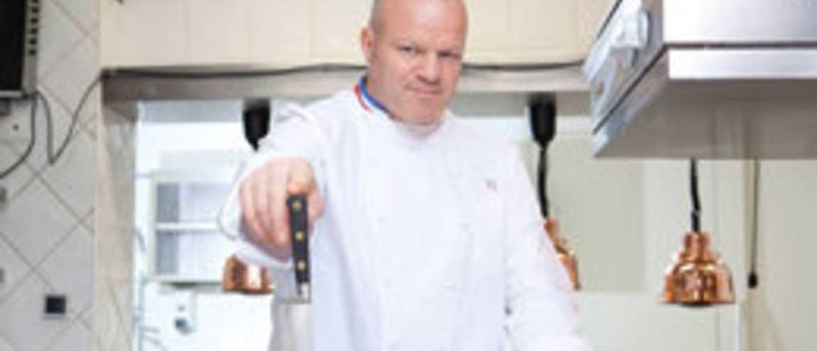 Cauchemar En Cuisine Streaming Philippe Etchebest Nouveau Photos Les 12 Nouveau Cauchemar En Cuisine Saison 5 Streaming Stock