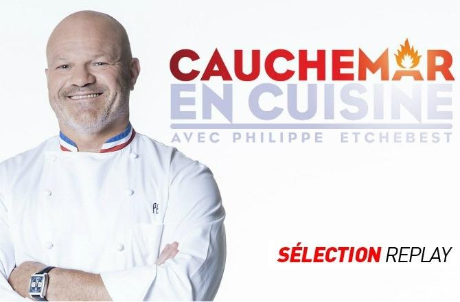 Cauchemar En Cuisine Streaming Philippe Etchebest Nouveau Stock Les 27 Meilleur Cauchemar En Cuisine Saison 7 Streaming Stock