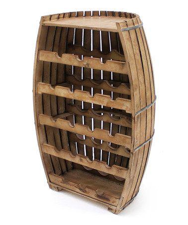 Cave A Vin Saba 30 Bouteilles Beau Collection Les 15 Meilleures Images Du Tableau Wine Racks Sur Pinterest