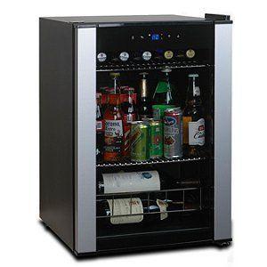 Cave A Vin Saba 30 Bouteilles Beau Image Les 277 Meilleures Images Du Tableau Beverage Refrigerators Sur
