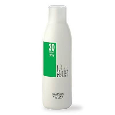 Cave A Vin Saba 30 Bouteilles Frais Stock Beauté Et Parfum Shampooings Et soins Trouver Des Produits Fanola