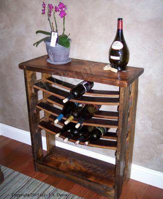 Cave A Vin Saba 30 Bouteilles Inspirant Photos Les 15 Meilleures Images Du Tableau Wine Racks Sur Pinterest