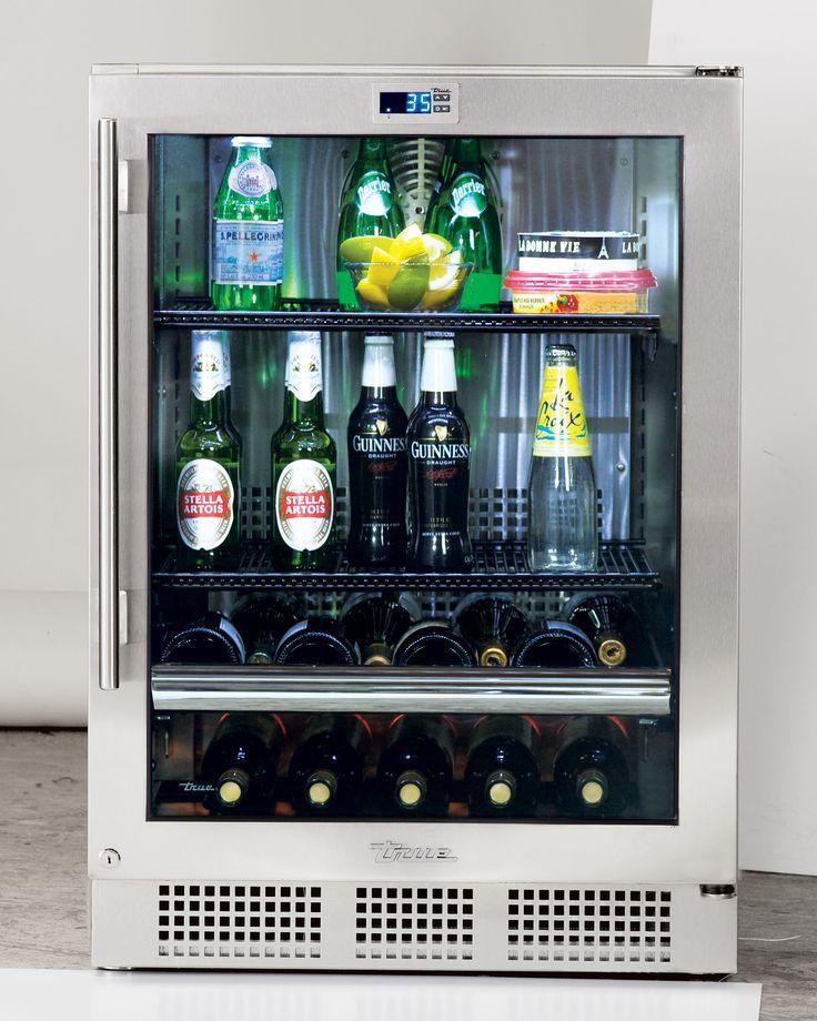 Cave A Vin Saba 30 Bouteilles Meilleur De Photographie Les 277 Meilleures Images Du Tableau Beverage Refrigerators Sur