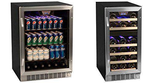 Cave A Vin Saba 30 Bouteilles Meilleur De Photos Les 277 Meilleures Images Du Tableau Beverage Refrigerators Sur
