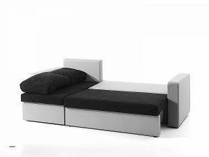 Cdiscount Canape D Angle Beau Image Canap Panoramique Convertible Perfect Groupon Goods Global Gmbh