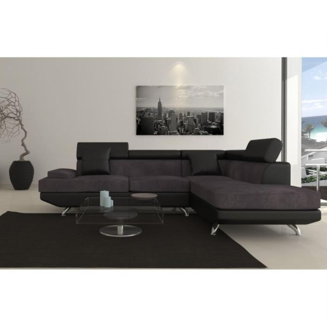 Cdiscount Canape D Angle Beau Images Canape D Angles Canap D 39 Angle Convertible Et M Ri Nne Guardi