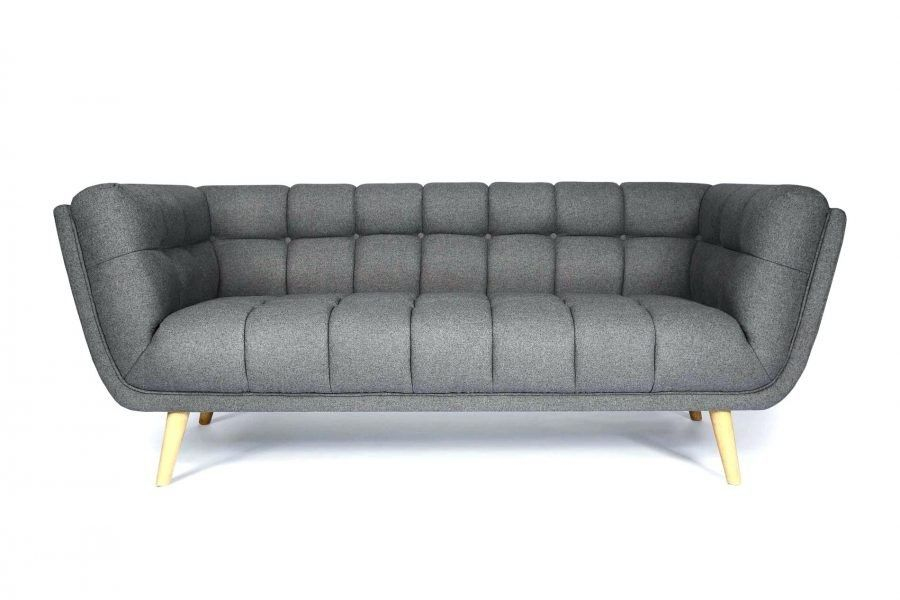 Cdiscount Canape D Angle Convertible Beau Image 32 Meilleur De Canape D Angles Ikea