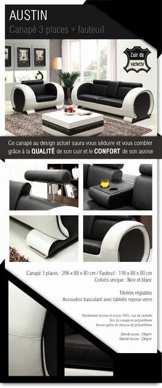 Cdiscount Canape D Angle Convertible Beau Image Salon Cuir solde Neu soldes Meubles Canapes Cdiscount ¢ ¤ Canapé D