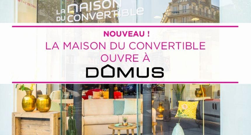 Cdiscount Canape D Angle Frais Galerie Maison Du Convertible Luxe La Maison Convertible Great Canape D