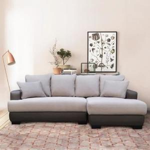 Cdiscount Canape D Angle Frais Image Canapé sofa Divan Canapé Lit Canape D Angle Droit 5 Places