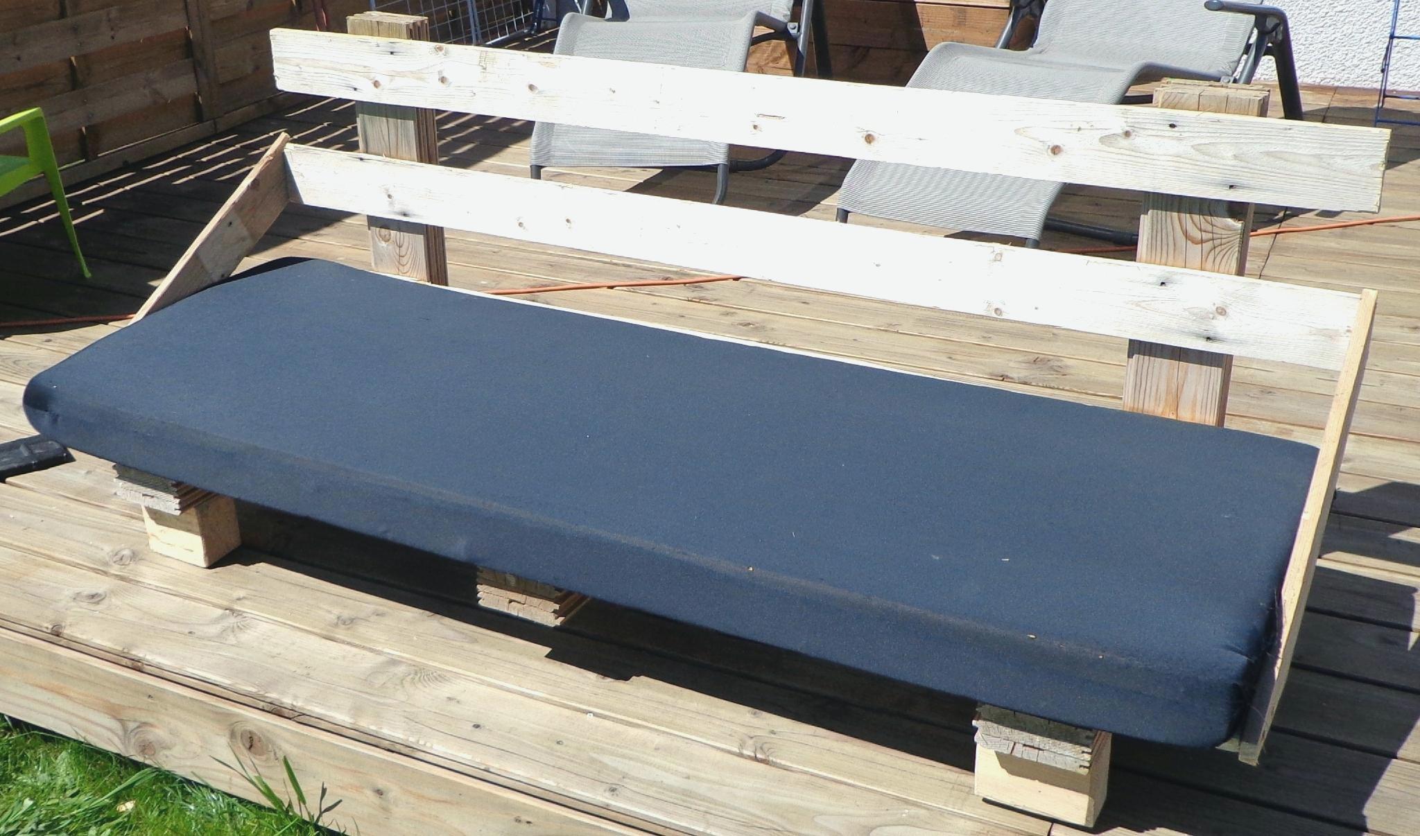 Cdiscount Canape D Angle Frais Photos Salon De Jardin En Resine Frais Canape D Angle Exterieur Affordable