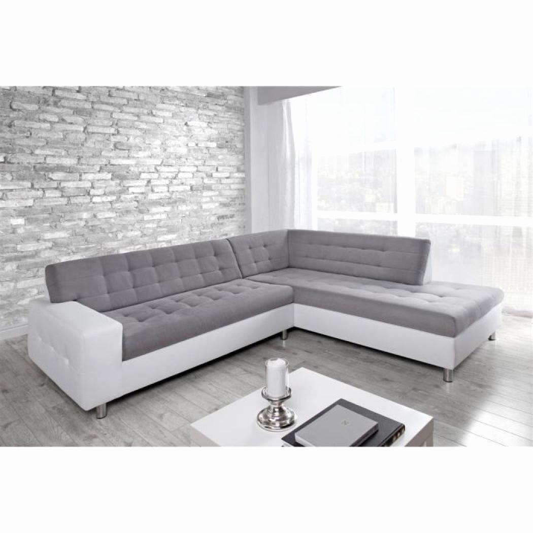 Cdiscount Canape D Angle Inspirant Galerie 16 Luxe Galerie De Quelle Densité Pour Un Canapé Confortable