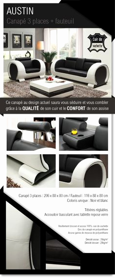 Cdiscount Canape D Angle Luxe Stock Salon Cuir solde Neu soldes Meubles Canapes Cdiscount ¢ ¤ Canapé D