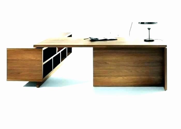 Cdiscount Canape D Angle Nouveau Galerie Bureau D Angle Gris Beau Bureau Design Discount Houzz Bureau Design