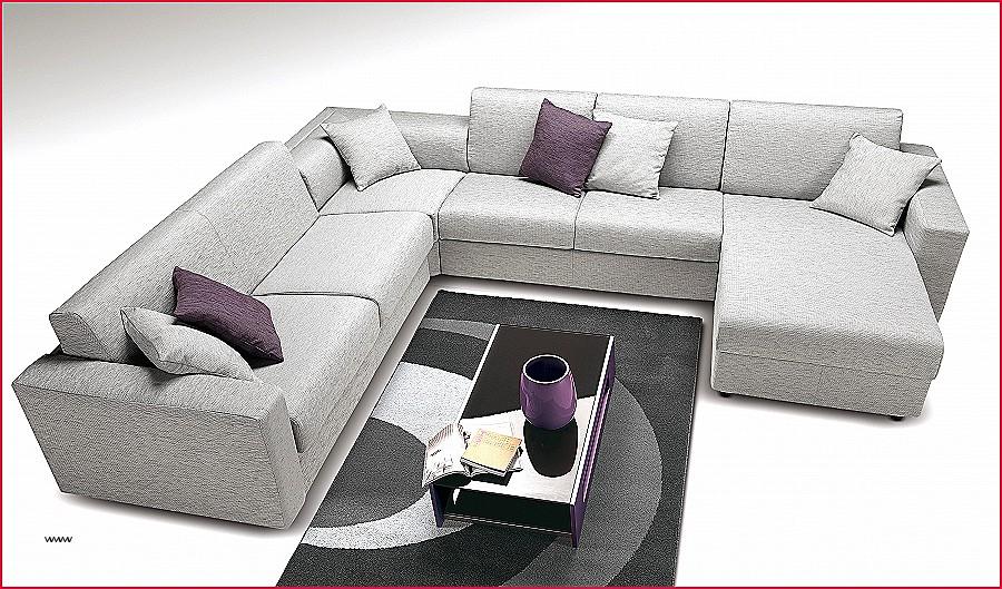 Cdiscount Canape D Angle Nouveau Images Canape Angle Noir Perfect Meuble De Salon Canap Canap D Angle Noir