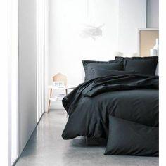 Cdiscount Housse De Canapé Impressionnant Images Les 79 Meilleures Images Du Tableau Noir & Blanc Sur Pinterest