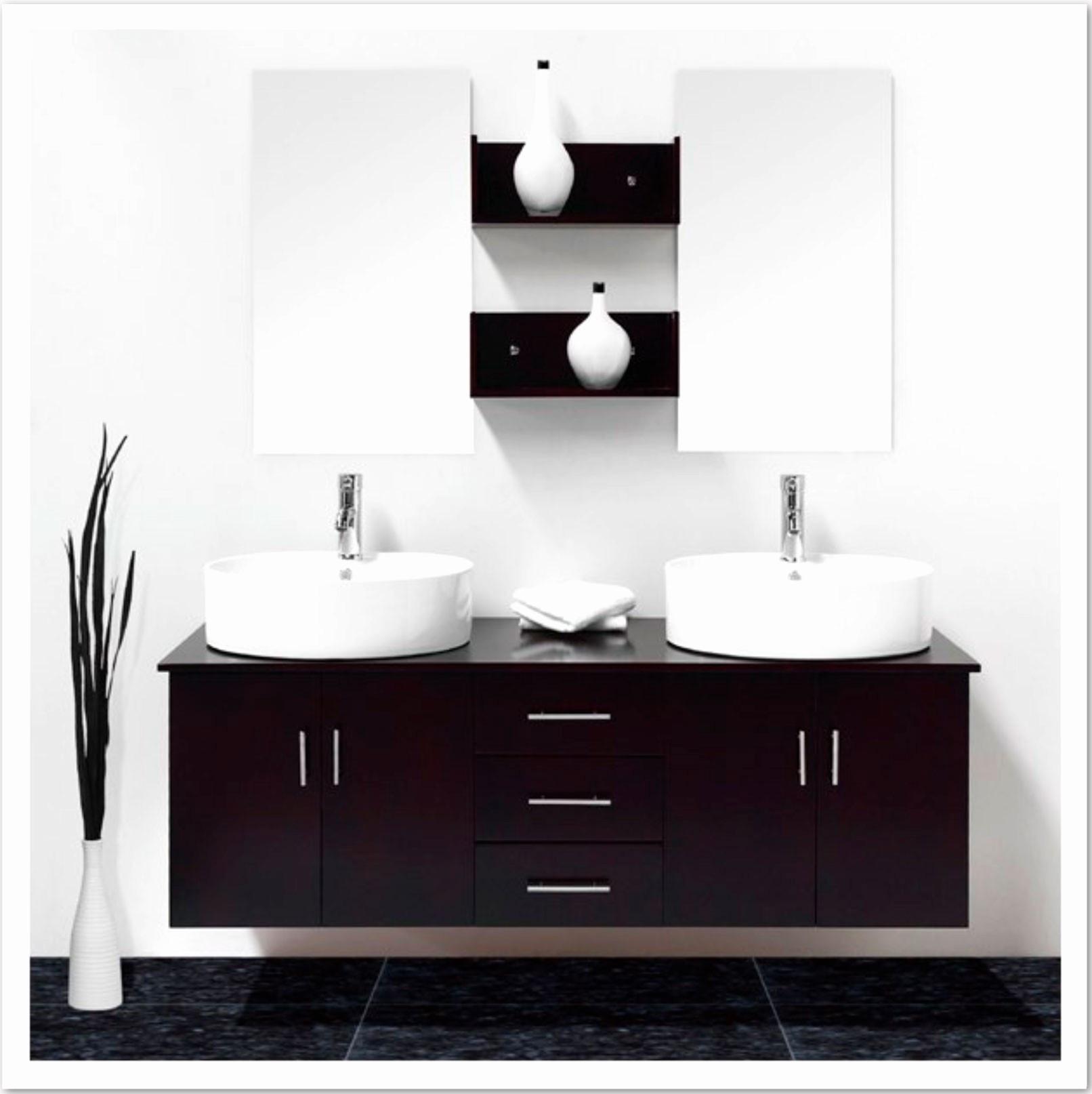 Cedeo meuble salle de bain l gant photos radiateur salle de bain mixte luxe cedeo salle de bain - Radiateur mixte salle de bain ...