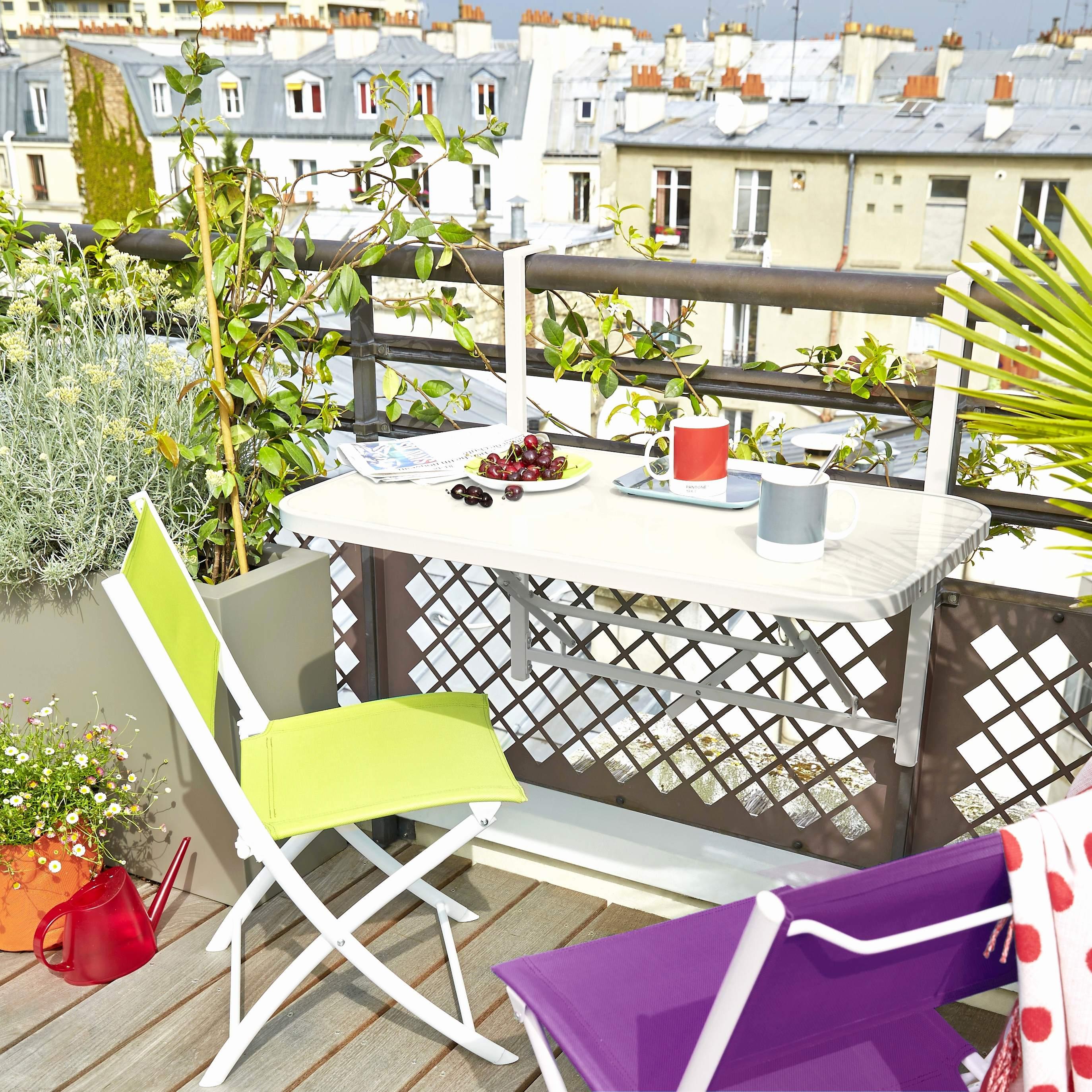 Centrakor Boite De Rangement Inspirant Images 13 Meilleur De Table De Jardin Centrakor Galerie De Cuisine Jardin