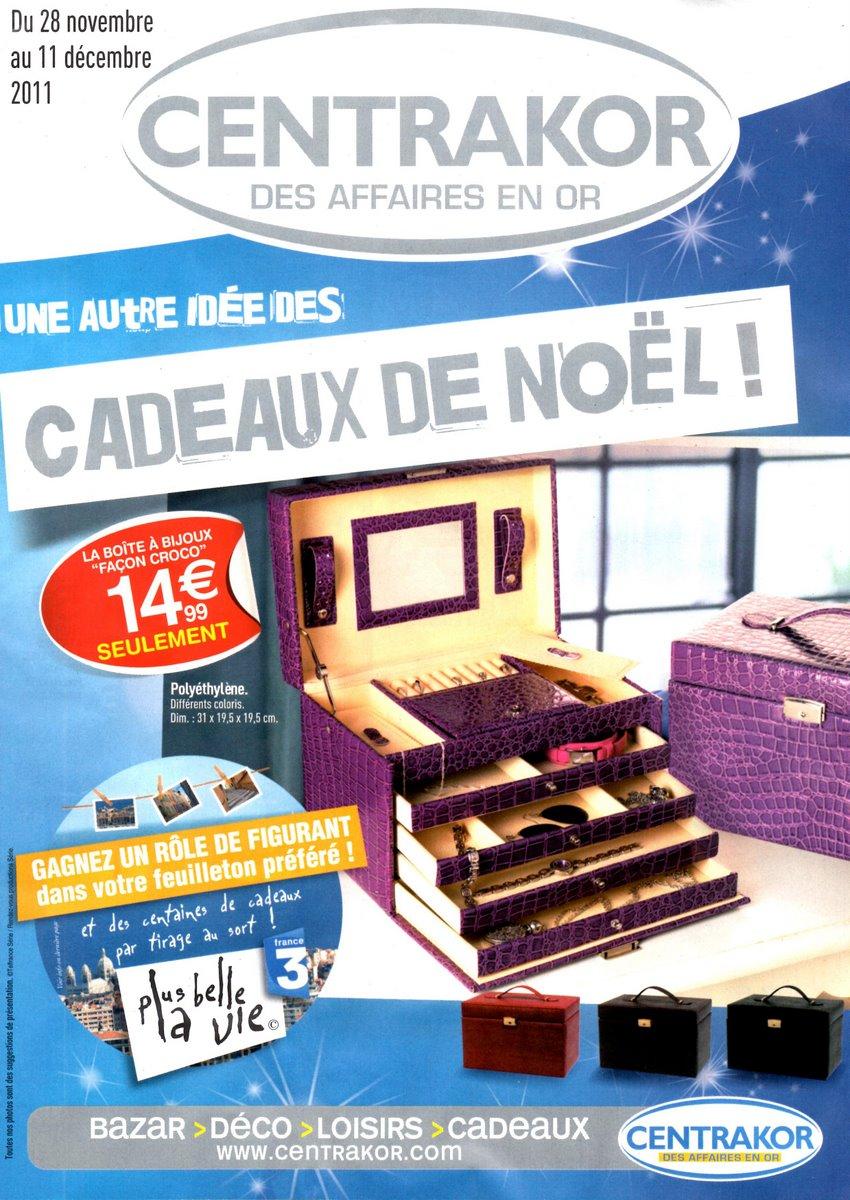 Centrakor Boite De Rangement Luxe Image Galette De Chaise Centrakor Skateway