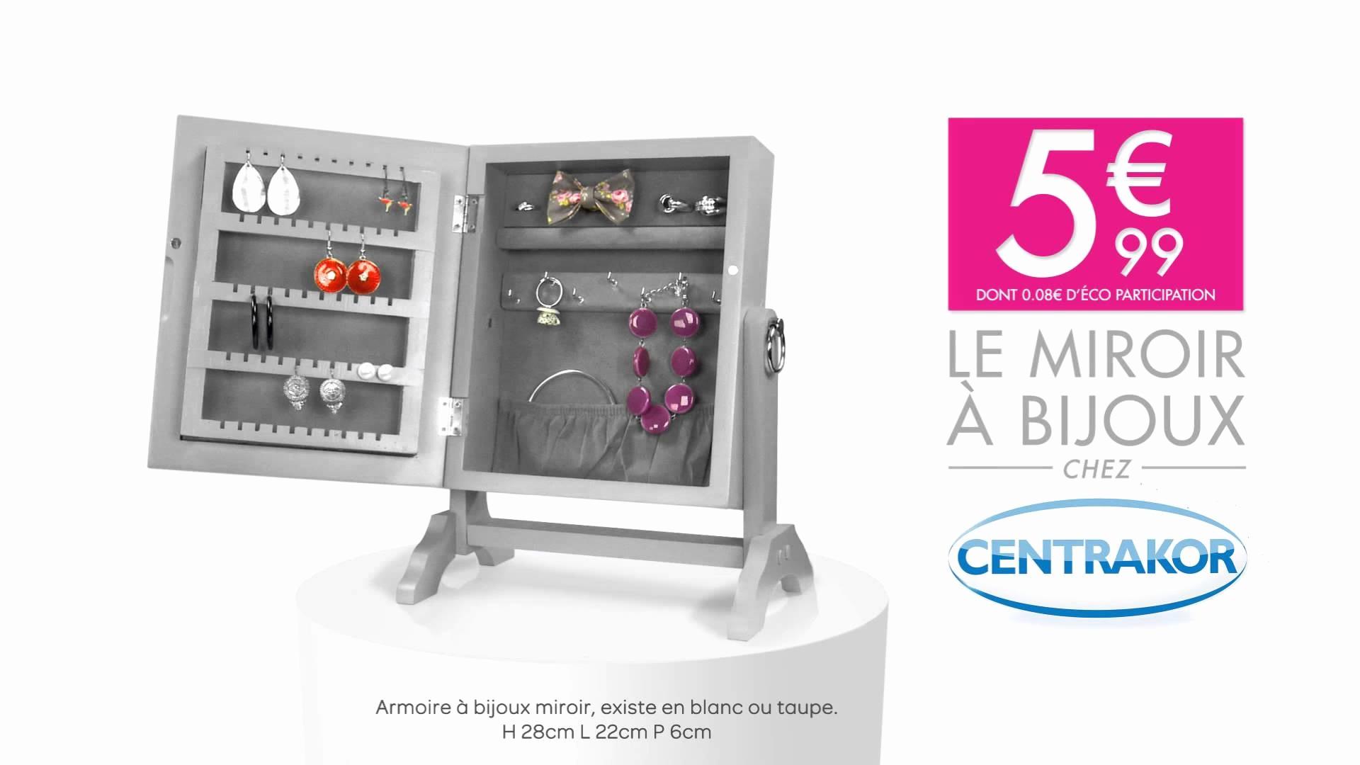 Centrakor Boite De Rangement Luxe Photographie Les 15 Luxe Meuble De Rangement De Salle De Bain Image