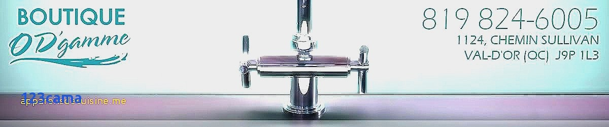 Centrakor Meuble De Rangement Beau Image Meuble Salle De Bain Centrakor Beau Meubles Rangement Centrakor
