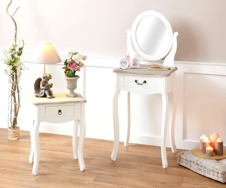 Centrakor Meuble De Rangement Frais Collection Centrakor Meuble De Rangement Meilleur De 18 Impressionnant Chaise
